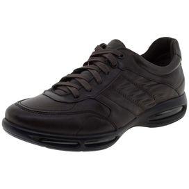 Sapato-Masculino-Air-Full-II-Cafe-Democrata---114103-2624103002-01
