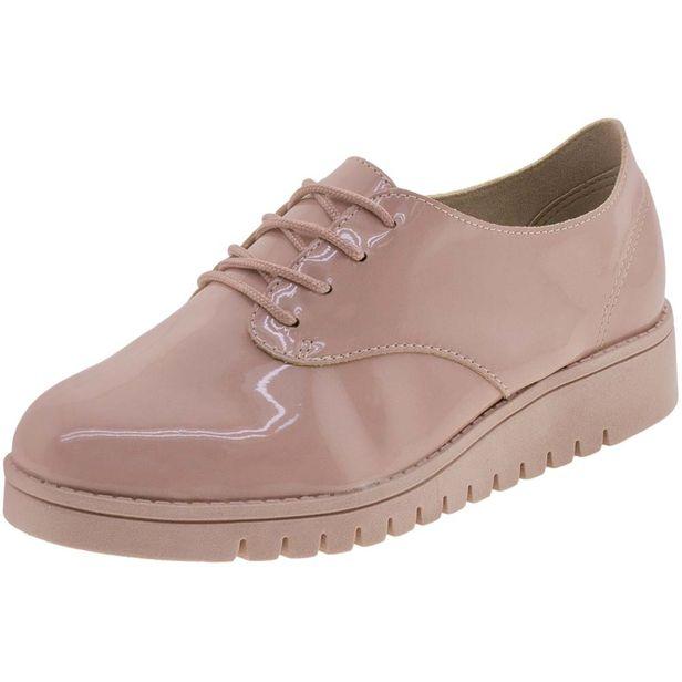 Sapato-Feminino-Oxford-Rose-Beira-Rio-4174319-0447410-01