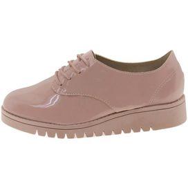 Sapato-Feminino-Oxford-Rose-Beira-Rio-4174319-0447410-02