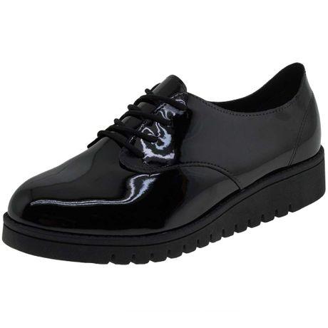 Sapato-Feminino-Oxford-Verniz-Preto-Beira-Rio-4174319-0447410-01