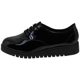 Sapato-Feminino-Oxford-Verniz-Preto-Beira-Rio-4174319-0447410-02