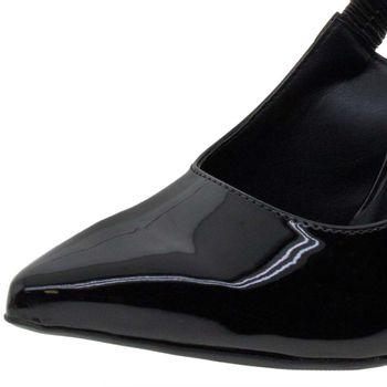 Sapato-Feminino-Chanel-Preto-Mixage---3578982-05
