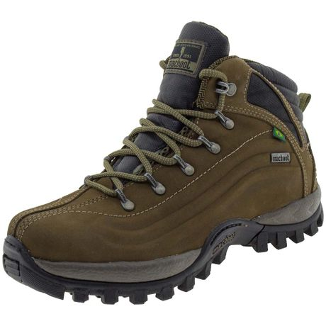 Bota-Masculina-Adventure-Rato-Macboot---170331-01
