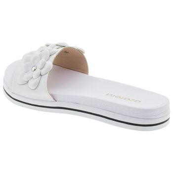 Chinelo-Feminino-Slide-Branco-Azaleia---345471-03