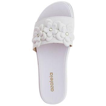 Chinelo-Feminino-Slide-Branco-Azaleia---345471-04