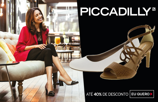 Desconto-Piccadilly-estatico-02