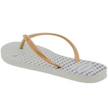Chinelo-Feminino-Slim-Oceano-Branco-Havaianas-4141492-0091558_079-01