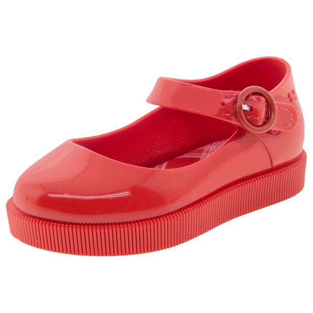 Sapatilha-Infantil-Baby-Vermelha-Zaxy-17613-3297613_006-01