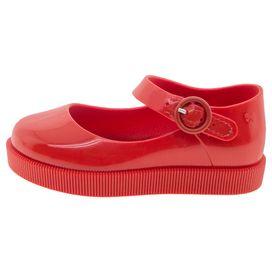 Sapatilha-Infantil-Baby-Vermelha-Zaxy-17613-3297613_006-02