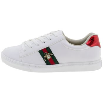 Tenis-Feminino-Branco-Vermelho-Via-Marte-188908-5838908_003-02