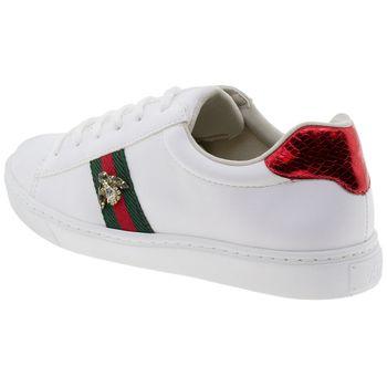 Tenis-Feminino-Branco-Vermelho-Via-Marte-188908-5838908_003-03