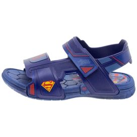 Papete-Infantil-Masculina-Azul-Power-Icon-Grendene-Kids-21855-3291855_009-02