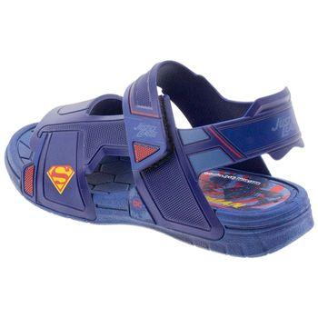 Papete-Infantil-Masculina-Azul-Power-Icon-Grendene-Kids-21855-3291855_009-03