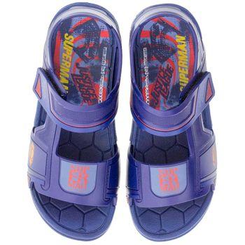Papete-Infantil-Masculina-Azul-Power-Icon-Grendene-Kids-21855-3291855_009-04