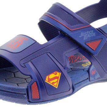 Papete-Infantil-Masculina-Azul-Power-Icon-Grendene-Kids-21855-3291855_009-05