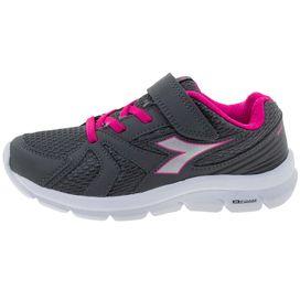 Tenis-Infantil-Feminino-Grafite-Pink-Diadora-126102-4570301_089-02