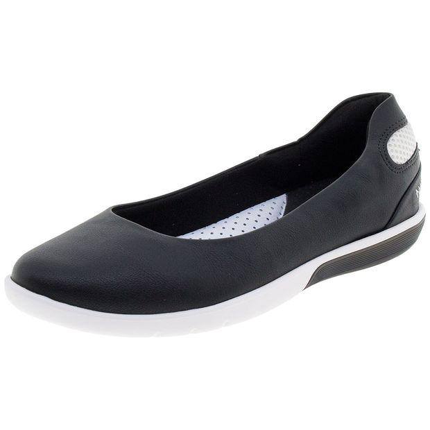Sapato-Feminino-Salto-Baixo-Preto-Modare-7333101-0447333_001-01