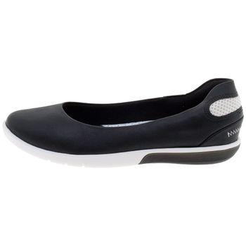 Sapato-Feminino-Salto-Baixo-Preto-Modare-7333101-0447333_001-02