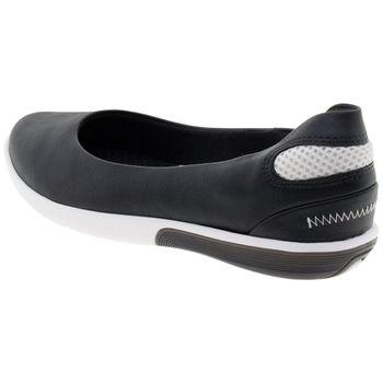 Sapato-Feminino-Salto-Baixo-Preto-Modare-7333101-0447333_001-03