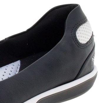 Sapato-Feminino-Salto-Baixo-Preto-Modare-7333101-0447333_001-05