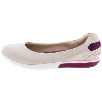 Sapato-Feminino-Salto-Baixo-Creme-Modare-7333101-0447333_044-02