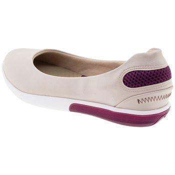 Sapato-Feminino-Salto-Baixo-Creme-Modare-7333101-0447333_044-03