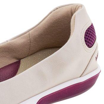 Sapato-Feminino-Salto-Baixo-Creme-Modare-7333101-0447333_044-05