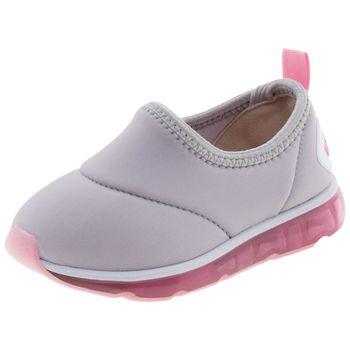 Tenis-Infantil-Baby-Cinza-Molekinha-2122101-0442122-01