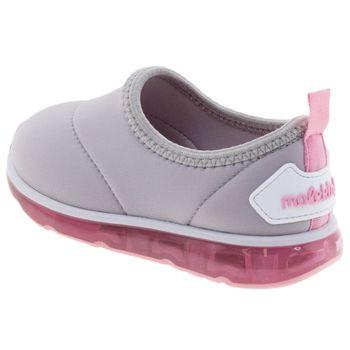 Tenis-Infantil-Baby-Cinza-Molekinha-2122101-0442122_089-03
