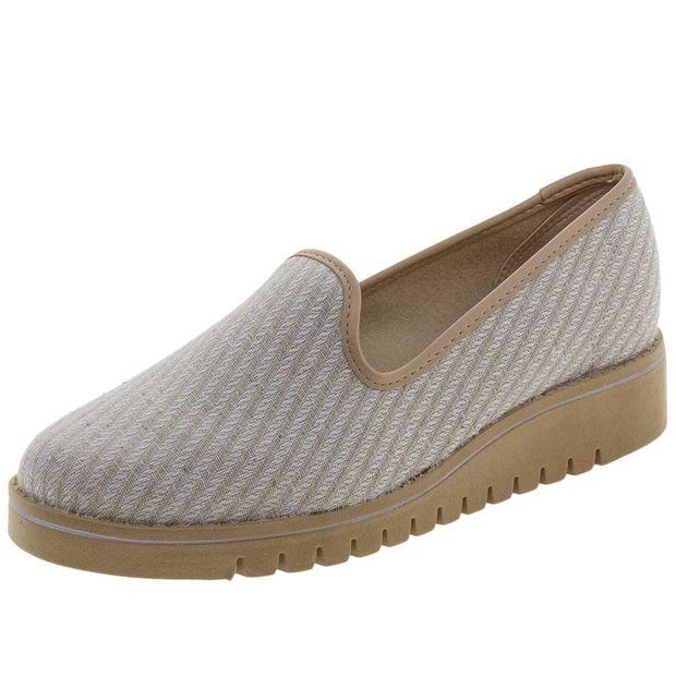 Sapato-Feminino-Salto-Baixo-Multi-Bege-Beira-Rio-4174406-0444406-01