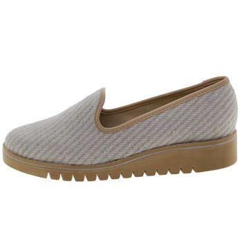 Sapato-Feminino-Salto-Baixo-Multi-Bege-Beira-Rio-4174406-0444406_092-02
