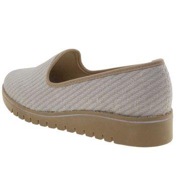 Sapato-Feminino-Salto-Baixo-Multi-Bege-Beira-Rio-4174406-0444406_092-03