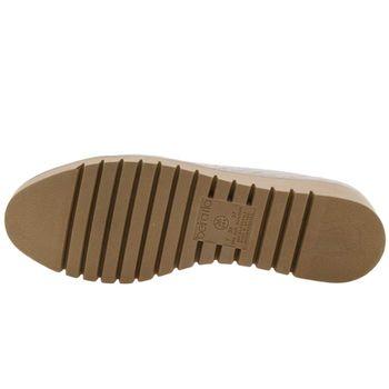 Sapato-Feminino-Salto-Baixo-Multi-Bege-Beira-Rio-4174406-0444406_092-04