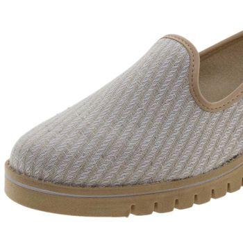 Sapato-Feminino-Salto-Baixo-Multi-Bege-Beira-Rio-4174406-0444406_092-05