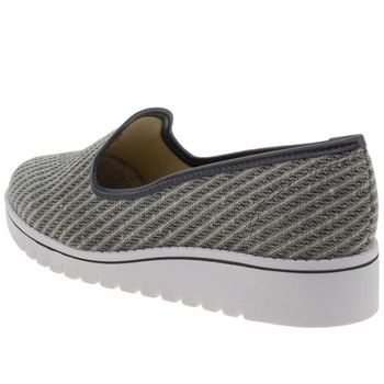 Sapato-Feminino-Salto-Baixo-Multi-Preto-Beira-Rio-4174406-0444406_048-03