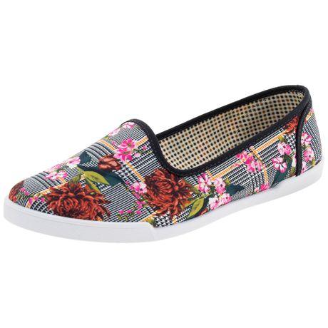 Sapatilha-Feminina-Slipper-Floral-Moleca---5636100-01
