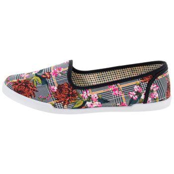 Sapatilha-Feminina-Slipper-Floral-Moleca---5636100-02