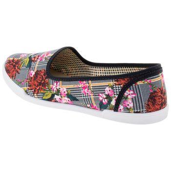 Sapatilha-Feminina-Slipper-Floral-Moleca---5636100-03
