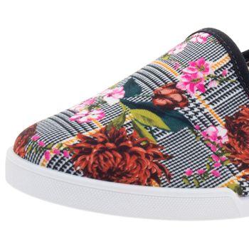 Sapatilha-Feminina-Slipper-Floral-Moleca---5636100-05