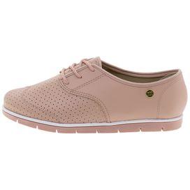 Sapato-Feminino-Oxford-Rosa-Moleca-5613304-0445613_008-02