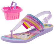 Sandalia-Infantil-Feminina-Shopkins-Lilas-Grendene-Kids-21922-3291922-01