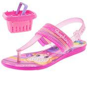 Sandalia-Infantil-Feminina-Shopkins-Rosa-Grendene-Kids-21922-3291922-01