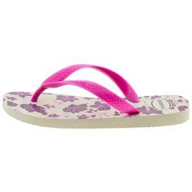 Chinelo-Feminino-Slim-Color-Floral-Palha-Havaianas-4141493-0090041-02