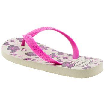 Chinelo-Feminino-Slim-Color-Floral-Palha-Havaianas-4141493-0090041-03