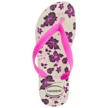 Chinelo-Feminino-Slim-Color-Floral-Palha-Havaianas-4141493-0090041-04