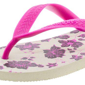 Chinelo-Feminino-Slim-Color-Floral-Palha-Havaianas-4141493-0090041-05