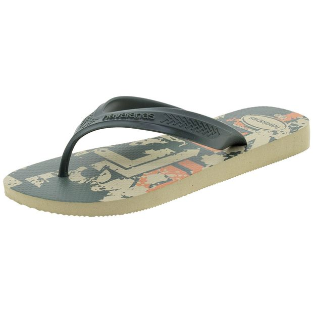 Chinelo-Masculino-Top-Max-Street-Areia-Havaianas-4140284-0090284-01