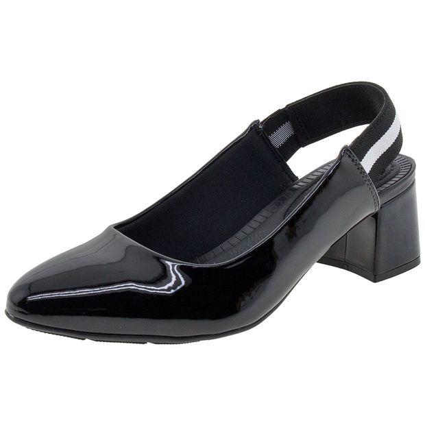 Sapato-Feminino-Salto-Baixo-Verniz-Preto-Modare-7332102-0447332-01