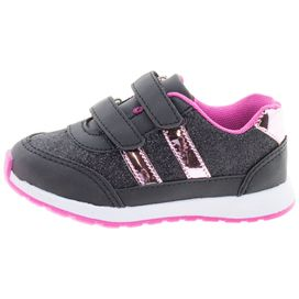 Tenis-Infantil-Feminino-Preto-Pink-Slink---J3001-02