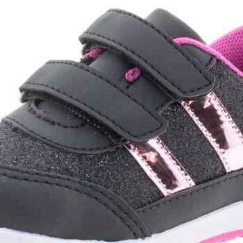 Tenis-Infantil-Feminino-Preto-Pink-Slink---J3001-05